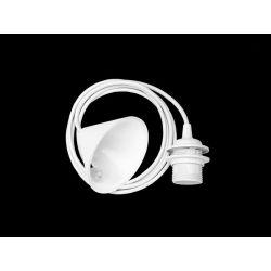 Cordon électrique 1,5 m pour suspension - Vita