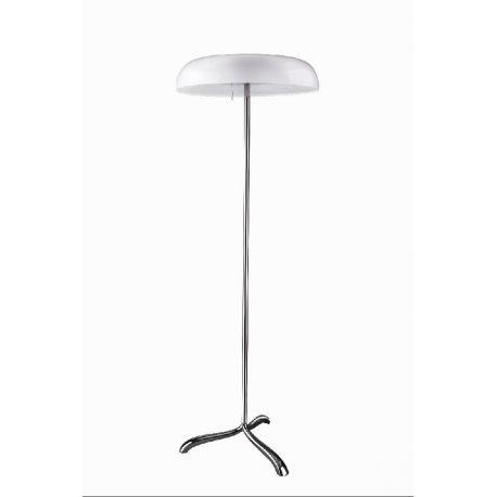 nebo lirio by philips lampadaire liseuse sur pied design. Black Bedroom Furniture Sets. Home Design Ideas