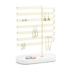 Trinket - Porte bijoux, spécial boucles d oreilles - Umbra
