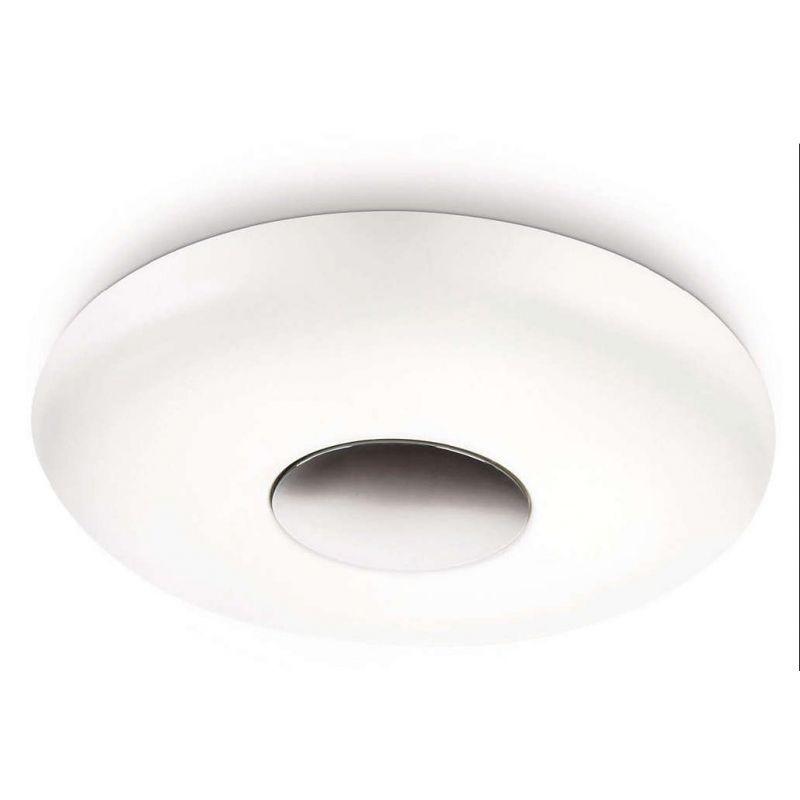 Gota philips instyle plafonnier ou applique salle de bain - Plafonniers salle de bain ...