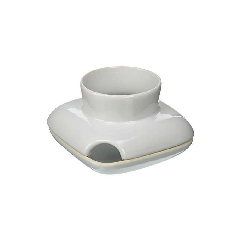 hold pot herbes aromatiques de cuisine sagaform. Black Bedroom Furniture Sets. Home Design Ideas
