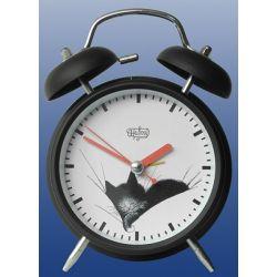 Gros dodo - Réveil vintage cloche - Parastone