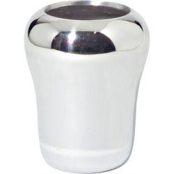 Babà Small Alessi, Vase ou seau à glace, récipient en inox 18/10