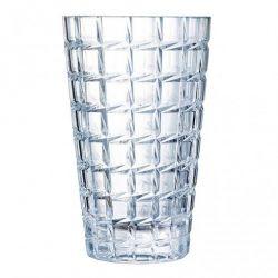 Collectionneur Vase Cristal d Arques Paris Design René Barba