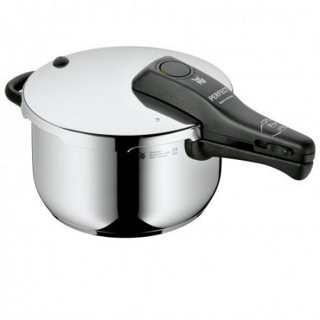 Perfect - Autocuiseur WMF 4,5 L tous feux dont induction