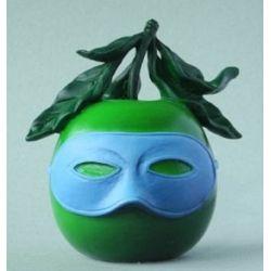 Souvenir de voyage de Magritte miniature - Pocket Art