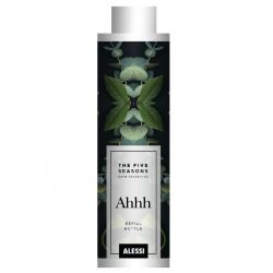 The Five Seasons, Recharge 150 ml, parfum Ahhh