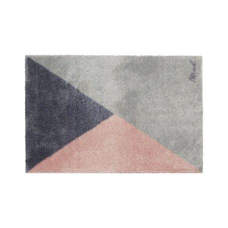 tapis cameron mad about mats doux moelleux 50x75 cm antid rapant. Black Bedroom Furniture Sets. Home Design Ideas