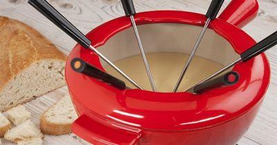 sets pour vos fondues bourguignonnes savoyardes ou au. Black Bedroom Furniture Sets. Home Design Ideas