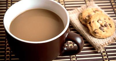 Mugs Bols tasses à déjeuner et Thermos