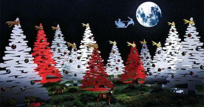 Spécial Noël