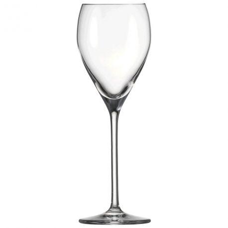 Vinao - Coffret de 6 verre à vin blanc