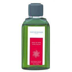 Recharge Parfum Berger - Absolu de Vanille