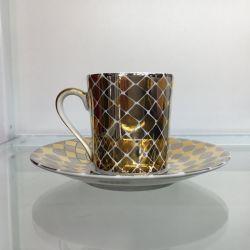 Menara Yves Saint Laurent Tasse à café
