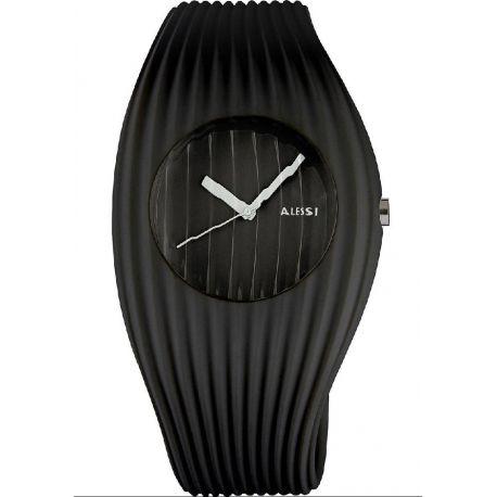 ALESSI - Watches Grow Watch Montre Design Andrea Morgante