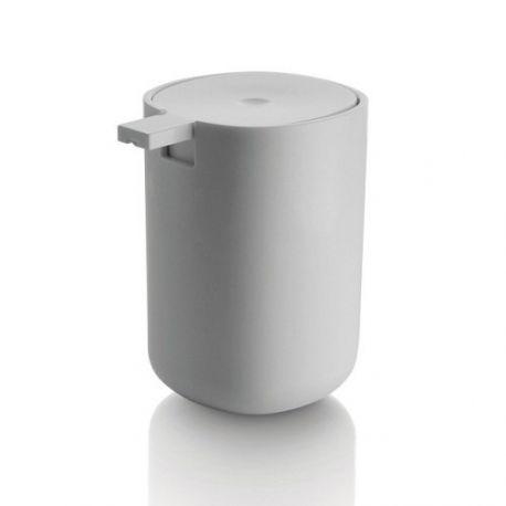 Birillo Doseur large pour savon liquide Design P.Lissoni