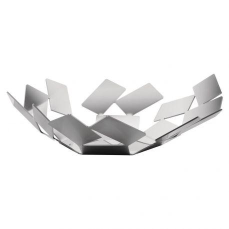 La Stanza dello Scirocco Corbeille Design M. Trimarchi
