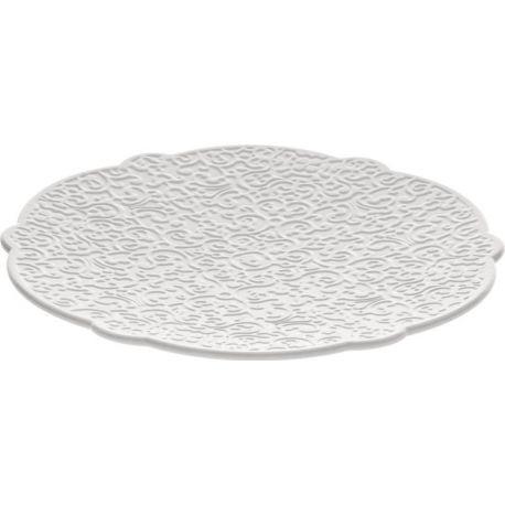 Dressed Sous-tasse Porcelaine Design Marcel Wanders