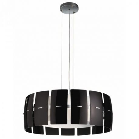 Portio Lirio by Philips Grande Suspension