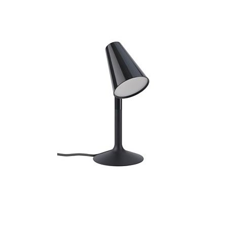 Piculet Lirio by Philips Lampe à poser