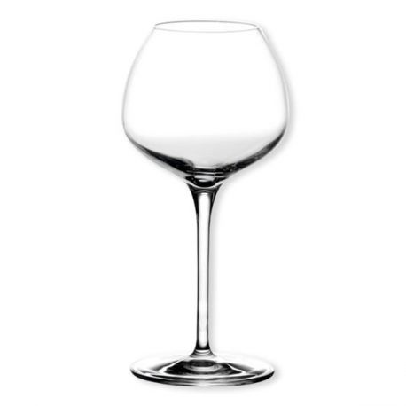 Super - Coffret de 6 verres à vin, 35 ou 60 cl - Bruno Evrard