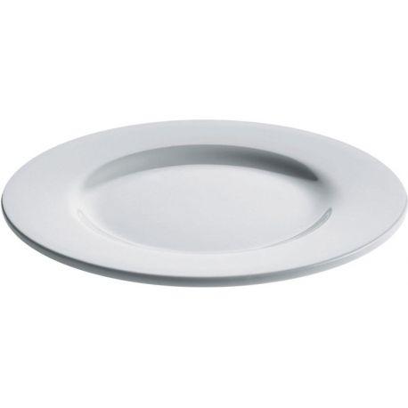 Platebowlcup Set de 4 assiettes
