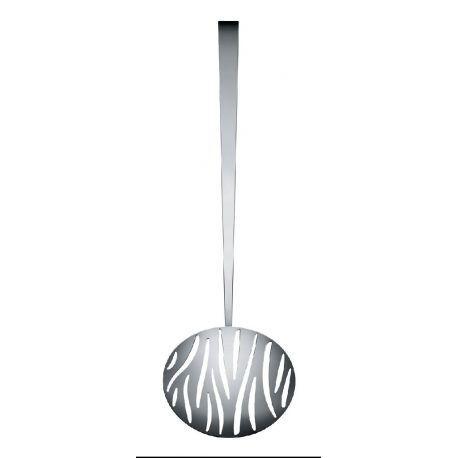 Faitoo Ecumoire de cuisine Passtoo Design Philippe Starck