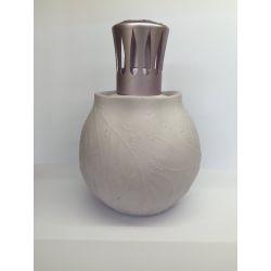 Provence - Lampe Berger - Diffuseur de parfum d ambiance