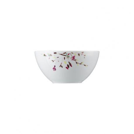 Ramo Arzberg Bol à déjeuner 15 cm en porcelaine