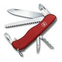 Rucksack, Couteau suisse de poche Victorinox avec scie à bois