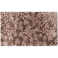 Tapis Cate Mad about Mats, doux moelleux 67x110 cm, antidérapant