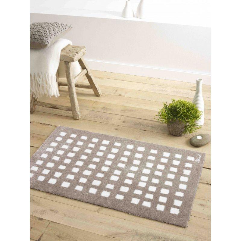 tapis conrad mad about mats doux moelleux 67x110cm. Black Bedroom Furniture Sets. Home Design Ideas