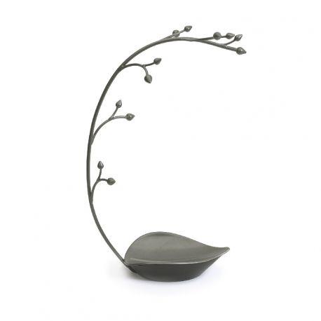 Orchid - Porte bijoux en forme de fleur - Umbra