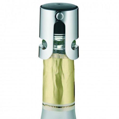 Clever & More WMF Bouchon à champagne à pince