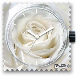 Stamps Cadran de montre Innoncence