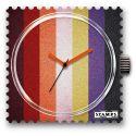 Stamps Cadran étanche 5 ATM Cozy room