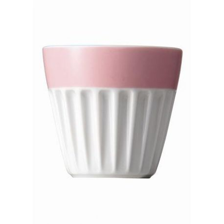 Gobelet tasse à café Sunny day Cupolino Thomas Rosenthal