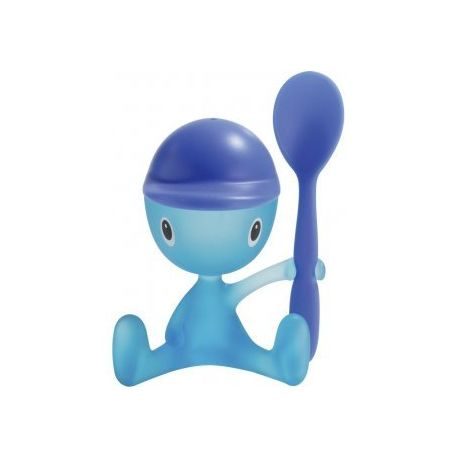 Cico Magnet Bleu