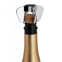 Griffe à champagne métal Le Creuset Screwpull
