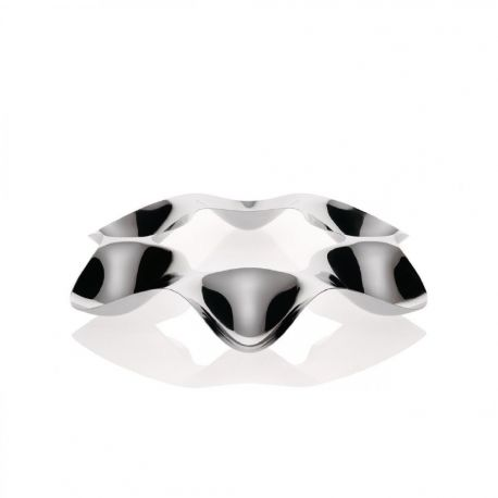 Super Star Coupe à friandises 6 compartiments Design Tom Kovac