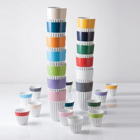 Sunny Day Cupobecher Mug 35 cl