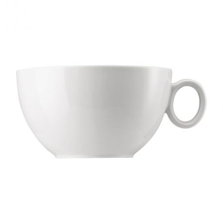 Loft Thomas Tasse Jumbo petit-déjeuner porcelaine 53 cl