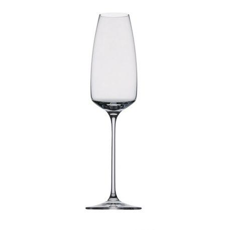 TAC 02 Gropius Flûte à champagne 26 cl
