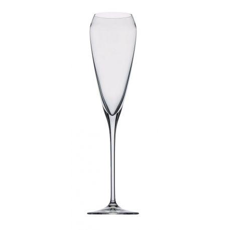 TAC 02 Gropius Verre à champagne Millésime 29 cl