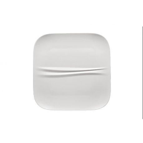 Nendoo Plat de service Porcelaine