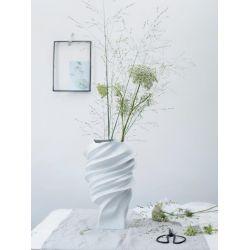 Squall vase de Cédric Ragot pour Rosenthal Studio Line