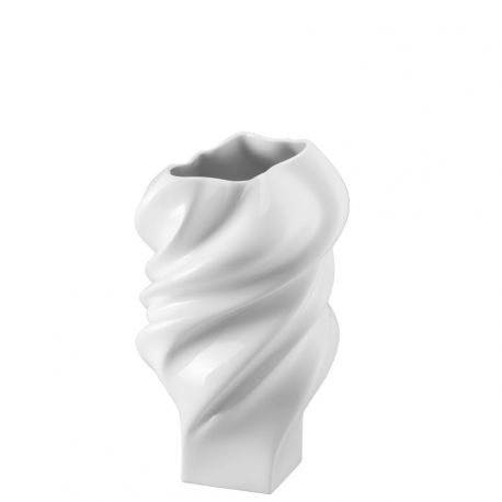 Squall Vase 23 cm Design Cédric Ragot