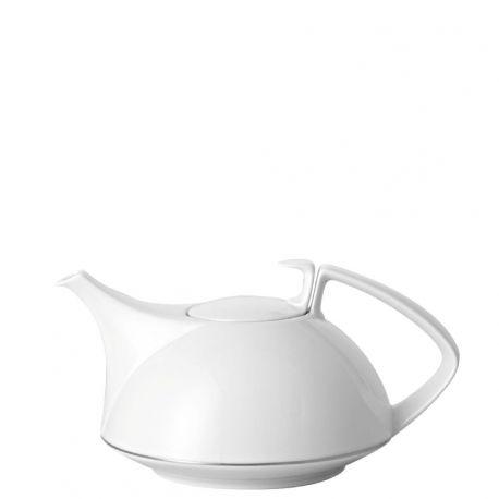 ROSENTHAL - TAC Théière 1,35 L Design W. Gropius