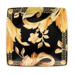 Vide poches 12 cm Vanity Versace Rosenthal