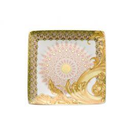 Vide poches 12 cm Les rêves Byzantins Versace Rosenthal